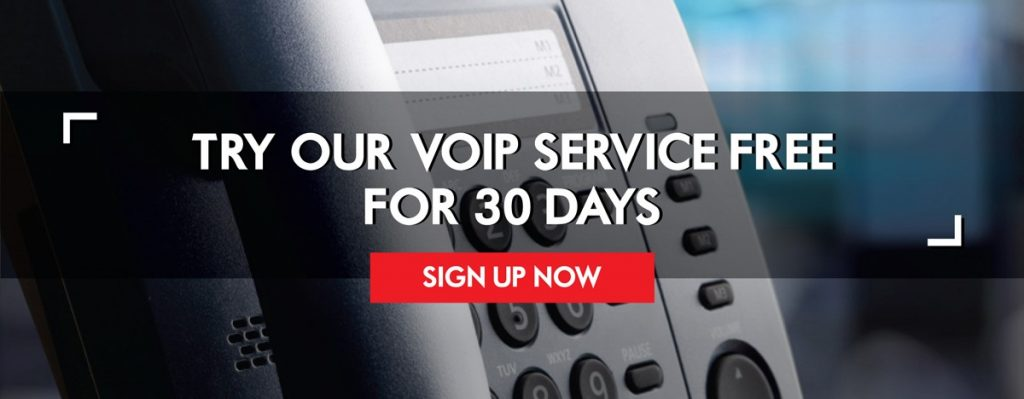 VoIP, Corporate Voice, Voice for business, Voice for offices, SIP Phone, SIP, Discounted calls, CloudPBX providers in Malaysia, SIP Trunking providers in Malaysia, sip trunk provider malaysia, sip trunking provider malaysia, sip trunking solutions malaysia, sip provider malaysia, sip service, sip solution, Voip for business
